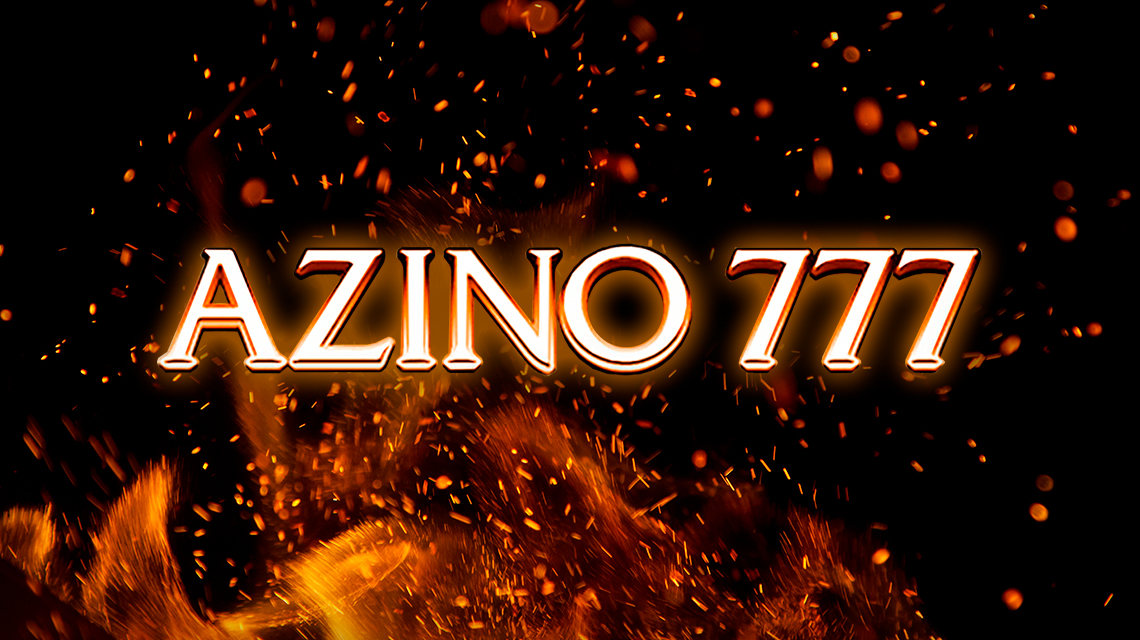 азино 777n